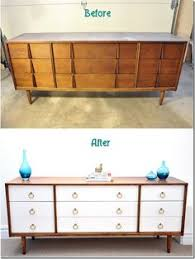 Midcentury Modern Furniture - what is mid century modern furniture neoteric design furniture