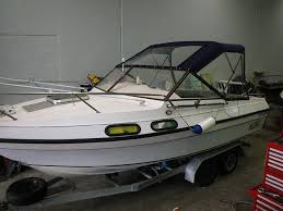 Marine Upholstery Melbourne Marine Canopies Melbourne A Grade Upholstery