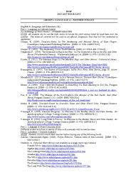 100 ib chemistry study guide 2015 stoichiometry chemistry