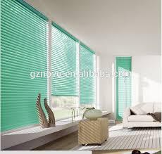 Window Blind Motor - novo 25mm aluminum motorized timber venetian blinds venetian blind