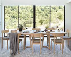 Dining Room Tables With Extensions - dining tables u2013 daniafurniture com