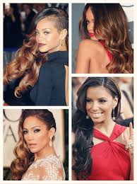 gg extensions best 25 hair extensions ideas on clip on