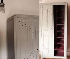 armoire chambre fly cuisine armoire portes maiko sauthon zjpg armoire chambre bébé