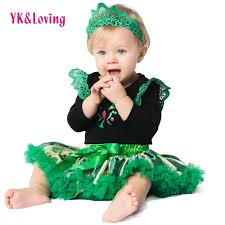 Halloween Baby Gifts Online Get Cheap Embroidery Baby Gifts Aliexpress Com Alibaba Group