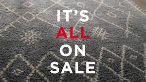 Capel Area Rug by Capel Rugs 2016 Ultimate Rug Sale Youtube