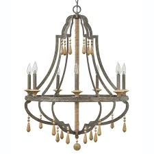 Jeremiah Lighting Chandeliers Best Lighting Images On Crystal Chandeliers Module 74 Iron