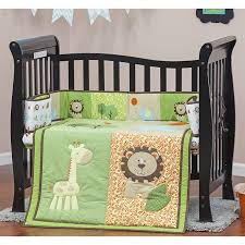 Tesco Nursery Bedding Sets Cot Bedding Set Tesco Tokida For