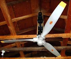 wooden airplane propeller ceiling fan propeller ceiling fan kenttruog
