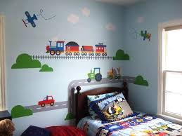 Toddler Boy Bedroom Ideas Toddler Boys Bedroom Ideas Asio Club