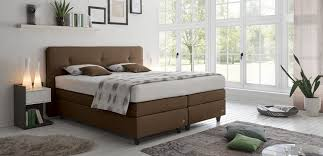 Schlafzimmer Ruf Betten Vitessa Ruf Betten