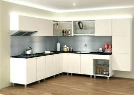 inexpensive kitchen cabinets inexpensive kitchen cabinets for sale used kitchen cabinets for sale