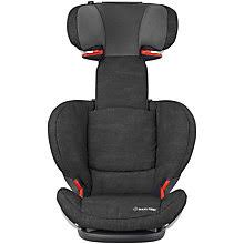 siege axiss isofix car seats baby car seat lewis