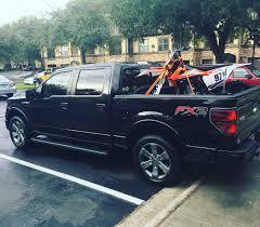 Chevy Silverado Truck Bed Extender - silverado crew cab vs double cab for hauling bike moto related