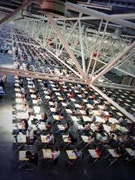 test d ingresso medicina universit罌 han abolito i test d ingresso cercasi meritocrazia