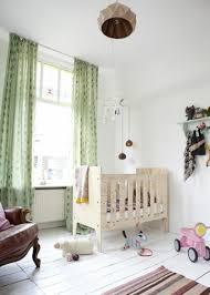 Baby Zimmer Deko Junge Jugendzimmer Einrichten Ideen Jungen Coole Kinderzimmer Jtleigh