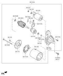 hyundai xg350 subwoofer wiring diagram hyundai wiring diagram
