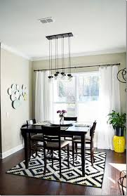 Modern Dining Room Rugs 483 Best Home Decor Images On Pinterest Guest Bedrooms Guest