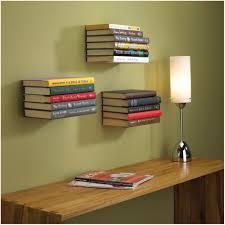 wall shelves amazon ordinary l shaped wall shelf design for decoration ideas u2013 modern
