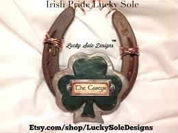 personalized horseshoes 94 best lucky sole horseshoes custom decorated horseshoes