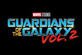 wallpaper galaxy marvel wallpaper guardians of the galaxy vol 2 marvel comics 2017 movies