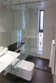 bathroom sets ideas bathrooms design bathroom accessories pretty bathroom sets