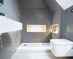 Bathroom Warehouse Suppliers Of Beautiful Bathrooms In Norwich Norfolk