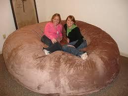 gigantic bean bags giant bean bag denim sofa giant bean bag