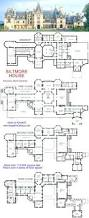 Large Bungalow Floor Plans Bungalow Floor Plans California House Planshouse Plan Philippines