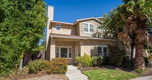 san luis obispo real estate the avenue central coast realty slo ca
