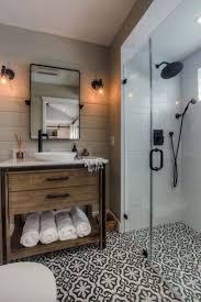 best ideas about small bathrooms pinterest bathroom gorgeous farmhouse style bathrooms you will love