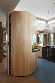 Craft Kitchen Cabinets Ingenious Hand Crafted Kitchens From Johnny Grey