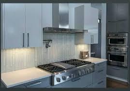 glass kitchen tile backsplash glass kitchen backsplash ideas tile images northmallow co