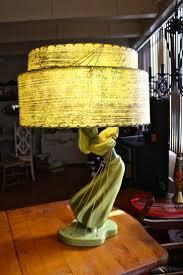 231 best vintage ls lights images on pottery marks