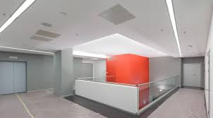 office renovation commercial office remodeling renovations dc md va premiere