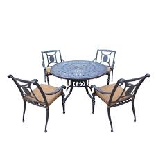aluminum dining room chairs dining chairs aluminum dining room chairs toscano cast aluminum