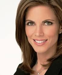 today show haircut natalie leticia morales rhodes is an american broadcast journalist