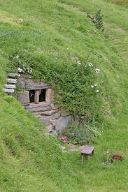 homes built into hillside best 25 earth sheltered homes ideas on earth homes