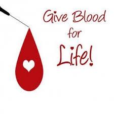 hoosiers urged to donate blood to help hurricane impacted