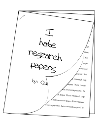 research paper writing process i research paper process of writing a paper i research paper