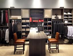 commercial office storage solutions from california closets