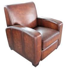 Upholstered Armchair Recliner Furniture Modern Rocker Recliner Nursery Ergonomic Brown
