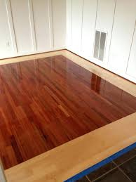 Hardwood Floor Border Design Ideas Wood Floor Patterns Ideas Jdturnergolf Hardwood Floor