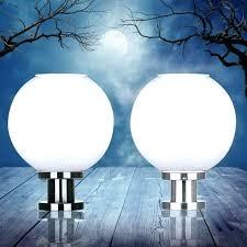 outdoor globe light fixture post light fixtures outdoor globe light fixture s s outdoor globe