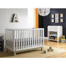 Waterbed Crib Mattress Stearns Bassinet Waterbed Soft Crib Mattresses Baby Mattress Alarm