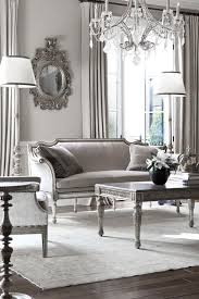 French Decorating Ideas For The Home Best 25 Classic Interior Ideas On Pinterest Classic Living Room