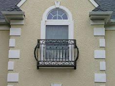 wrought iron balcony designs wrought iron railings wrought iron