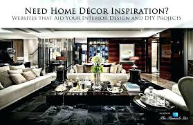 decorating websites for homes emejing best home decorating websites ideas interior design ideas