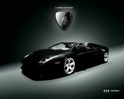 logo lamborghini hd the world sports cars lamborghini car logo