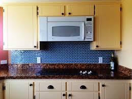 kitchen glass tile backsplash ideas modern designs jpeg