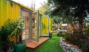 house design software amusing 3d house design plans photo d house